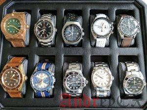 Как продавать часы в онлайн-магазине