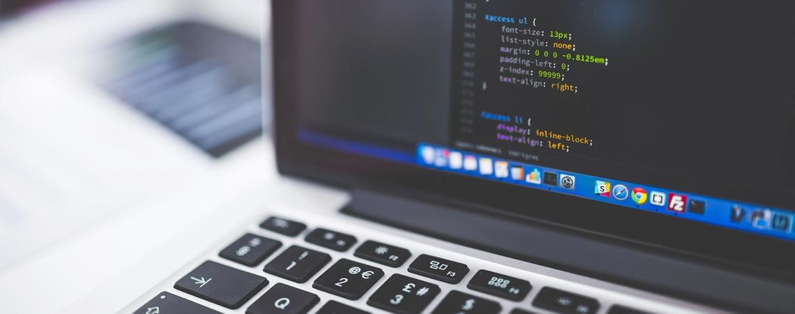 Как стать веб-разработчиком - Руководство 2018