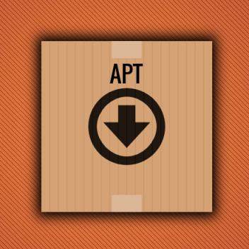 Как установить Deb-пакеты на Ubuntu