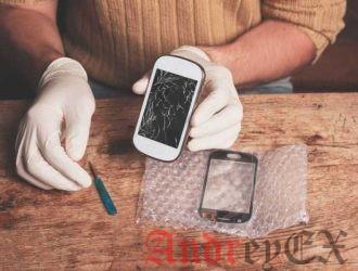 Причины, почему Вы абсолютно должны использовать профессионала, чтобы исправить Ваш телефон