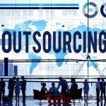 Тенденции аутсорсинга. Малый бизнес должен рассмотреть возможность аутсорсинга