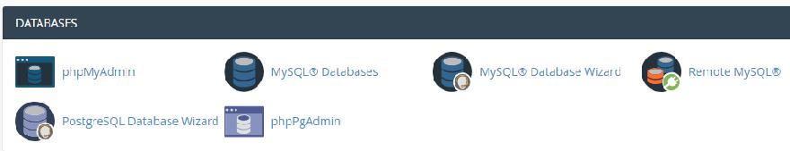 Как изменить свою активную тему WordPress с помощью Вашей базы данных