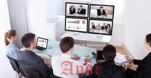5 советов по управлению успешными виртуальными командами