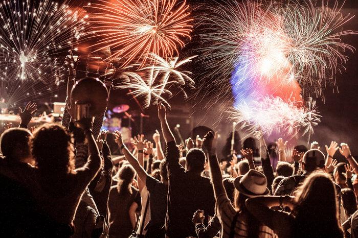 5 способов дать Вашему блогу временную тему праздника_2