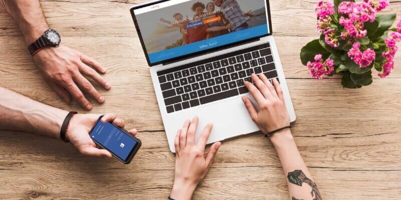 5 способов монетизации социальных сетей и вознаграждение реальными доходами