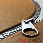 Как извлечь или распаковать файл tar.xz в Linux