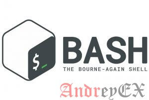 Как создать псевдонимы Bash