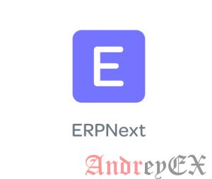 Как установить ERPNext на Debian 9