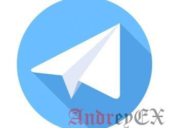 Как установить Telegram в Linux
