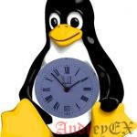 Команда time в Linux