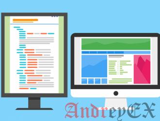 Пошаговое руководство по веб-дизайну и процессу разработки