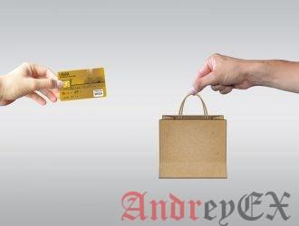 Увеличьте конверсии вашего интернет-магазина!