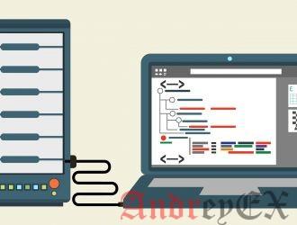 VPS хостинг – идеальный вариант для создания сайтов