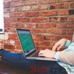 Возьмите под контроль свою карьеру, прежде чем начать поиск работы
