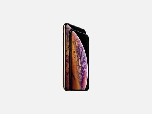 Все, что вам нужно знать об этих новых iPhone