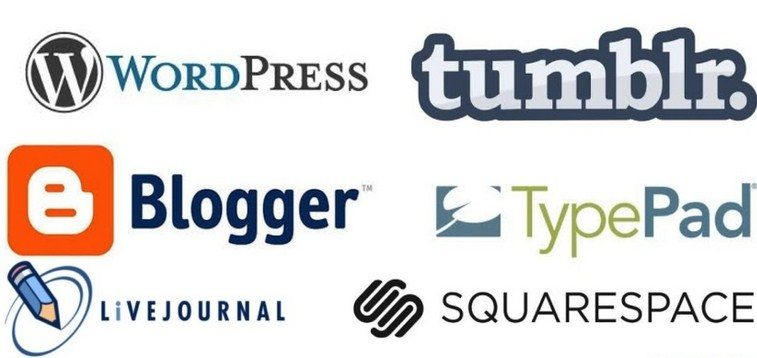 9 причин, почему мы любим wordPress для разработки сайтов