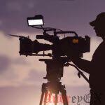 Заказать создания фильма из фото и видео, презентация на сайте_3