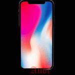 iPhone X против iPhone 8. в чем разница между новыми телефонами Apple?