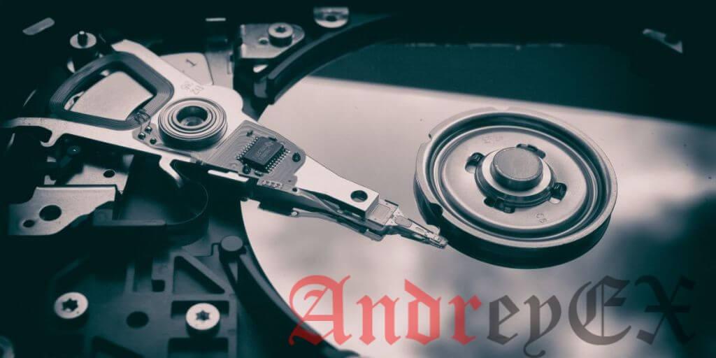 4 лучшие SSD-совместимые файловые системы в Linux