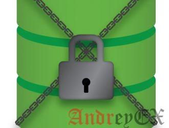 Безопасность базы данных - как использовать шифрование для защиты данных MongoDB