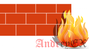 Как отключить брандмауэр в Ubuntu 18.04