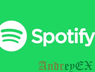 Как установить Spotify на Ubuntu 18.04