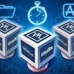 Как установить VirtualBox на Debian Linux 9