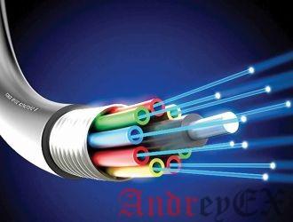 Как узнать, когда использовать оптоволоконный кабель