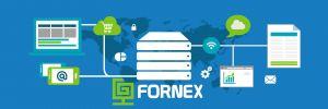 Какой хостинг выбрать. Обзор Fornex.com, партнёрская программа и услуги: Выделенные серверы, SSD VPS/VDS, SSD Хостинг, AntiDDoS, Бэкап, VPN …