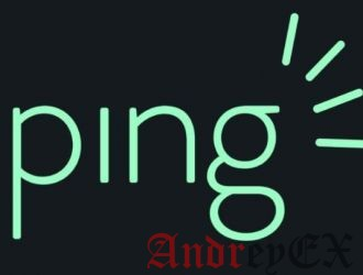 Команда Ping в Linux с примерами