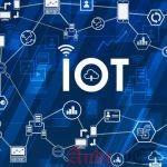 5 ключевых тенденций для IoT в 2019 году