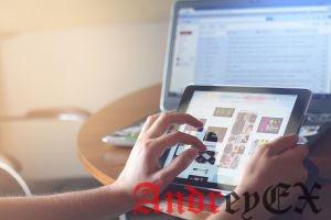 5 трендов онлайн-рекламы на 2019 год
