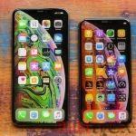 6 распространенных проблем и исправлений iPhone XS, iPhone XS Max