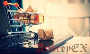 Как сделать интернет-магазин (2019) - 7 шагов к успеху электронной коммерции