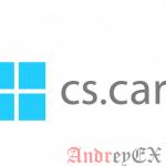 Как установить CS-Cart на Ubuntu 18.04