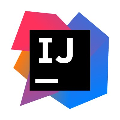 Как установить IntelliJ IDEA в Ubuntu 18.04