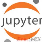 Как установить Jupyter на Ubuntu 18.04