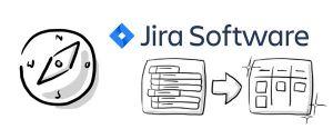 Лицензия JIRA Software – надежный помощник разработчиков