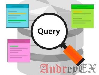 Порядок операций SQL - В каком порядке MySQL выполняет запросы?