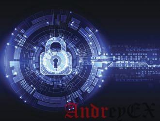 Защита данных и финансовая доступность. Почему согласия недостаточно