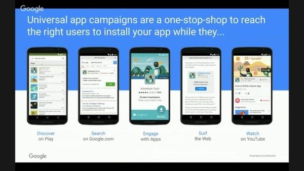 10 советов по продвижению вашей игры для Android в 2019 году