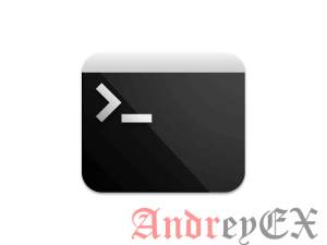 5 команд для просмотра содержимого файла в командной строке Linux