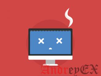 Как исправить ошибку «Failed To Load Resource» в WordPress