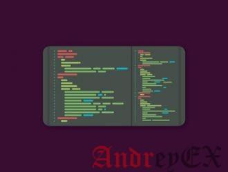 Как проверить историю входа в Linux