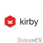 Как установить Kirby CMS в Ubuntu 18.04