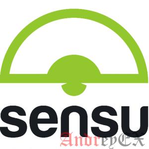 Как установить Sensu на Ubuntu 18.04