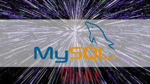 Настройка производительности SQL - Советы по оптимизации запросов MySQL