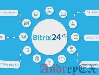 Обзор Битрикс24: что такое Битрикс24 и зачем он нужен