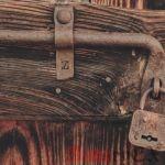 Отключите измеритель надежности пароля в WooCommerce