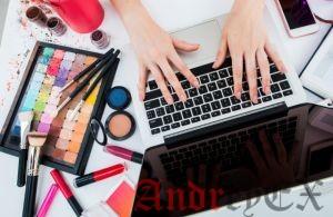 Почему графический дизайн необходим для маркетинговых кампаний